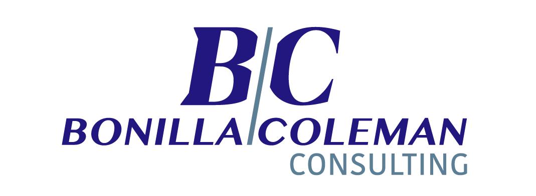 Bonilla Coleman Consulting