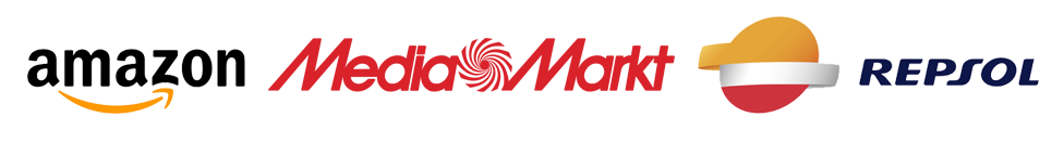 mediamarkt-repsol-amazon