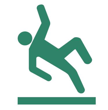 icono-segurcaixa-accidentes