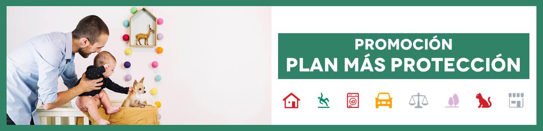 banner-plan-mas-proteccion-multirramo