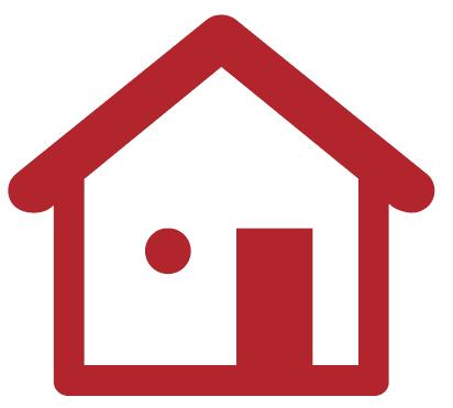 icon-segurcaixa-hogar-casita