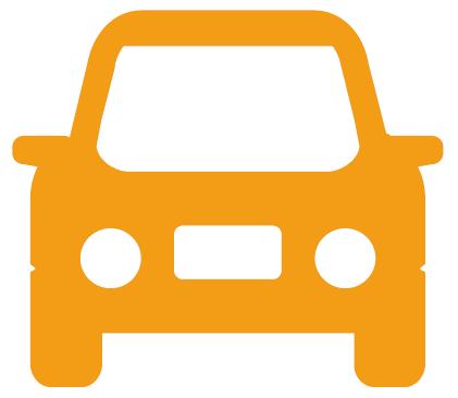 icon-segurcaixa-autoseleccion-coche