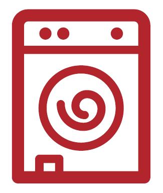 icon-electro-segurcaixa