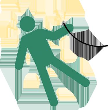 icon-accidente-laboral