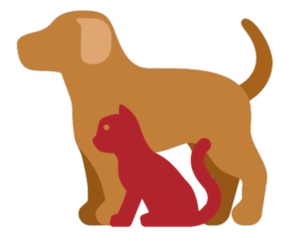 icono-segurcaixa-mascotas